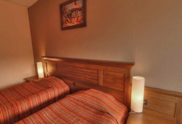 Hotel Lion Bansko - SGL room